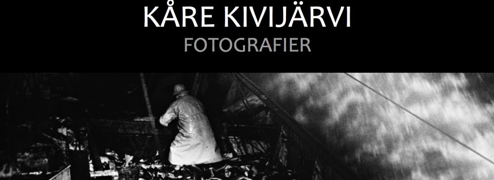 Opera Bilde_2018-02-21_171332_kivijarviphotographicestate.files.wordpress.com